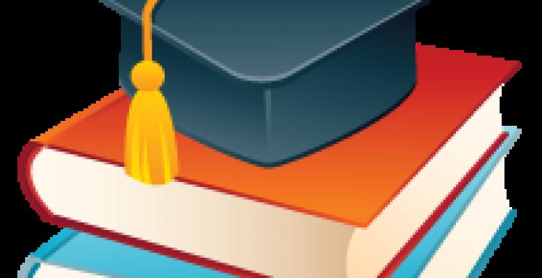Quy chế đào tạo đại học và cao đẳng chính quy theo hệ thống tín chỉ của Trường Đại học Văn hóa TPHCM